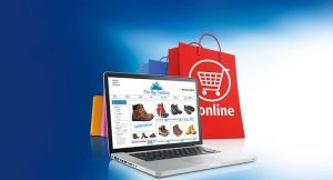 Las ventas 'online' de los supermercados se disparan un 74% en la segunda semana de confinamiento