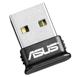 Adaptador Bluetooth para PC de escritorio ASUS USB